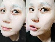 8 loại mặt nạ giấy đáp ứng đủ mọi yêu cầu dưỡng da cho những cô nàng bận rộn
