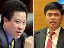 Xét xử cựu Chủ tịch Oceanbank Hà Văn Thắm cùng 47 bị cáo