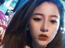 Cô gái Hà Tĩnh được dân mạng Việt truy tìm ngày hôm nay