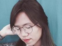 Bản cover 'Nơi này có anh' bằng tiếng Quảng cực độc đáo
