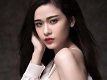 Học lỏm bí quyết dưỡng da của Trương Quỳnh Anh với nguyên liệu chưa đến 10 ngàn đồng