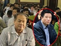 Phạm Công Danh khai cho Hà Văn Thắm 500 tỷ đồng