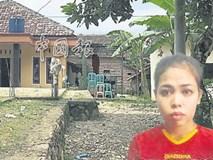 Gia đình thuê luật sư bào chữa cho nghi phạm Indonesia