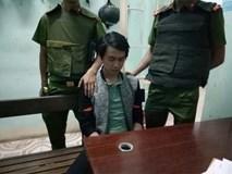 Vụ cướp ngân hàng: Nghi phạm từng điều trị rối loạn hành vi do sử dụng ma túy