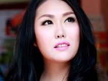 Phi Thanh Vân: 'Hiện tại, đàn ông yêu tôi, theo đuổi tôi rất nhiều'