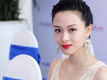 Vẫn đề nghị truy tố hoa hậu Trương Hồ Phương Nga tội lừa đảo