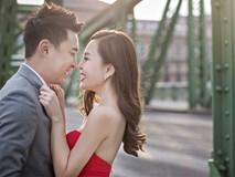 Màn cầu hôn bạn gái bằng chuyến du ngoạn sang chảnh tại trời Âu chất lừ khiến ai cũng phải ước ao