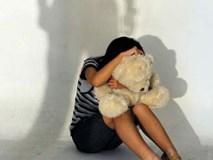 '3 không' giúp trẻ đối phó với 'yêu râu xanh'