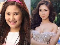 Sau loạt scandal, Hương Tràm khiến nhiều người không nhận ra vì ngoại hình khác lạ