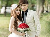 Hồ Quang Hiếu bị vợ cũ tố từng ngoại tình trong quá khứ
