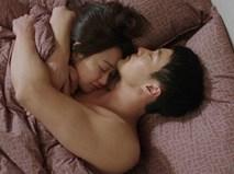 Bí kíp cặp vợ chồng lâu năm cần thuộc lòng nếu muốn duy trì đời sống phòng the mặn nồng