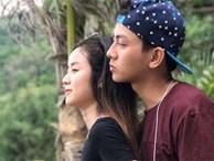 'Gia đình không đồng ý cho Hoài Lâm và Hoàng Ngọc kết hôn sớm'