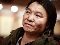 """Chân dung nam diễn viên """"chỉ thoáng nhìn đã thấy sợ"""" của màn ảnh Việt"""