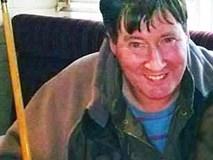 Gã người Anh trả giá sau hàng loạt vụ tấn công tình dục