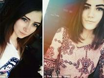 Sự thật đáng sợ đằng sau hàng loạt vụ tự tử của trẻ vị thành niên Nga được hé lộ