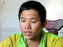 Chân dung kẻ đột nhập trạm y tế hiếp dâm nữ nhân viên gây chấn động
