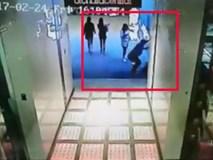 Thanh niên 17 tuổi chết thảm vì muốn quay video mạo hiểm