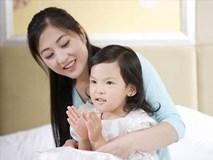 6 sai lầm của cha mẹ khi đối xử với con và giải pháp khắc phục tốt nhất