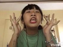 Cứ ta đây một kiểu, hát bóp đến méo cả tiếng như Trang Hý thế mà lại hot!