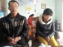 Bé gái lớp 9 bị bác rể cưỡng hiếp: Khởi tố vụ án, bắt tạm giam nghi can 56 tuổi