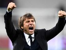 Chelsea vượt Arsenal sở hữu kỷ lục Premier League