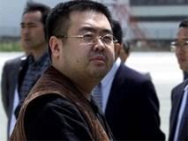 Nút thắt duy nhất kết thúc vụ án 'Kim Chol'