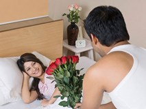 5 món quà giúp chồng 'đốn tim' vợ trong ngày 8.3