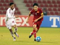 ĐT Việt Nam thiếu Xuân Trường tại vòng loại Asian Cup 2019