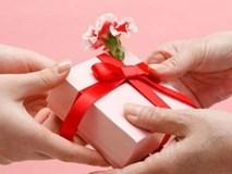 Ngày 8/3 trên thế giới: Phụ nữ có nhận hoa, quà như Việt Nam?
