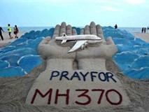 MH370: Cuộc tìm kiếm vô vọng chuyến bay bí ẩn nhất thế giới