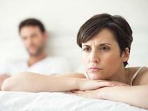 Tâm tư của một người chồng