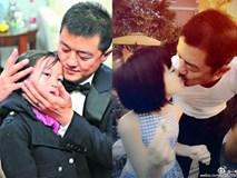 Ngưỡng mộ cách dạy con của Lý Á Bằng - ông bố số 1 của làng giải trí Châu Á