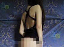 """Những hiểm hoạ rình rập các bạn gái trẻ khi """"khoe thân"""" trong hội kín """"hot"""" nhất Facebook"""