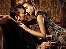 Uất hận với người vợ lúc nghèo thích chồng giàu, khi giàu rồi lại ngoại tình với trai đẹp