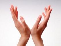 Sở hữu 5 dấu hiệu này trên bàn tay, phụ nữ ắt có số giàu sang, dấu hiệu thứ nhất cực kỳ hiếm