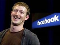 Ông chủ Facebook lấy bằng Harvard sau 13 năm bỏ ngang