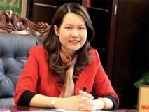 Đại gia Hà Văn Thắm dính đại án, nhân viên nữ vướng lao lý