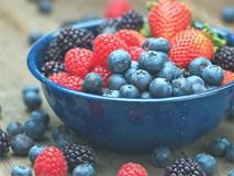 Đây là 7 loại trái cây thai nhi sẽ rất thích khi mẹ ăn