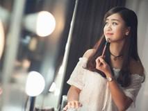 Nữ MC thể thao chinh phục Tóc Tiên: Mê Công Vinh và không ngại làm bạn gái cầu thủ