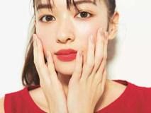 Hoá ra phụ nữ Nhật có làn da tươi trẻ như vậy là nhờ họ có phương pháp rửa mặt đặc biệt