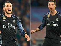 Vì Bale và Ronaldo, Bernabeu sắp có chính biến