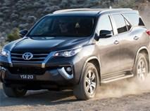 Ô tô Indonesia 390 triệu tràn vào, vượt mặt xe Hàn, xe Ấn