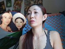 Hà My:  'Anh Hoài Linh yêu từ khi tôi 14 tuổi'