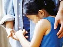Chủ tịch nước yêu cầu làm rõ vụ dâm ô trẻ em ở Bà Rịa - Vũng Tàu