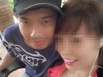 Vì sao nữ nhân viên phục vụ quán nhậu ở Sóc Trăng bị sát hại?