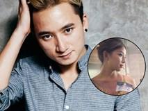Lộ diện bạn gái xinh đẹp của Phan Mạnh Quỳnh đi thi The Face!