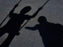 Bắt nghi phạm hiếp dâm, cướp tài sản của bé gái 9 tuổi