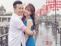 Vợ chồng Trấn Thành – Hari Won tiết kiệm được bao nhiêu tiền một năm?