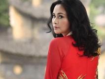 """Thanh Lam đã nhận lời xin lỗi từ VTV vì bị nhầm tên thành """"Tham Lam"""""""