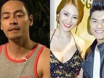 MC Phan Anh lên tiếng về scandal ngoại tình của Lâm Vinh Hải khiến antifan câm nín